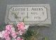 Lottie L. Akers