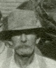 William Albert Mikesell