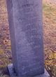 Ethel Marie Reinhart