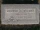 Mildred Othella <I>Oleson</I> Bauman