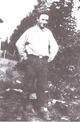 Leonard Edward Knolinski
