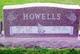 John J Howells, III
