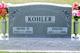 Keith D Kohler