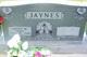 "Davey W ""Grumpy"" Jaynes"