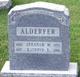 Kathryn L. Alderfer