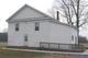 Cedar Grove Wesleyan Church Cemetery