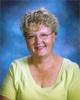 Susan McKinney Raymond