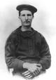 William J. Stoop