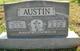 Dema <I>Ledbetter</I> Austin