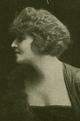 Profile photo:  Marie Ventura