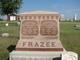 Jonathan Frazee