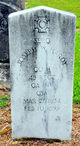Joseph W. Hardy, Sr