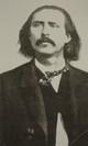 Profile photo:  William Penn Adair
