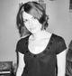 Amy Nicole Archer-Cantrell