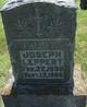Joseph Leppert