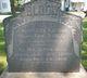 Profile photo:  Lafayette T Blood