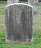 Isaac Custer