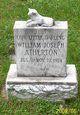 William Joseph Atherton