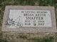 Brian Keith Shaffer