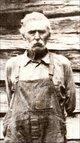 John Henry Woodall, Jr