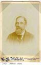 Conrad Seim