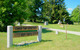 Chase Township Cemetery
