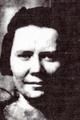 Profile photo:  Edna Gertrude Beasley