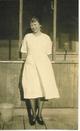 Bertha Hope <I>Stickney</I> Besaw