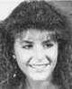 """Profile photo:  Vincenza Immacolata """"Enza"""" <I>Simeone</I> Berghela"""