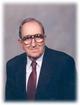 Profile photo:  Walter Becker