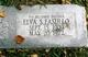Elva Teresa <I>Serena</I> Fasullo