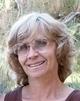 Carol Tallman Jones