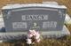 Essie M Dancy