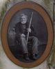 "William ""Irish Bill"" Kingsley"