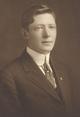 Herbert Wayne Talbot