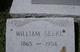 William Selke
