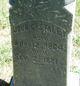 John Conrad Staley