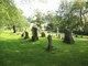 East Salem Cemetery