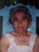 Ana Rita <I>Lozano</I> Diaz
