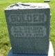 Profile photo:  A L Bolden