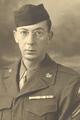 Herbert Wayne Talbot, Jr