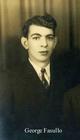 George Fasullo