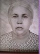 "Ana Eleuteria ""Mama Tella"" Veloz"