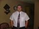 Mike Ragan