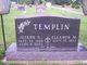 Joseph G Templin