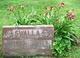 Daisy B. <I>Thomas</I> Swalla