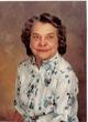 Vera E. <I>Hart</I> Krier