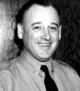 George Benjamin Hartzog, Jr