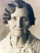Lydia Margaret <I>Perkins</I> Galbreth