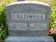 Fent Caldwell